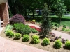 landscaping-2006-018