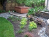 landscaping-2006-148